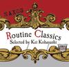 Routineclassics_nycc27255_4
