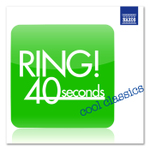Ring40cool_20_shadow